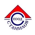 stanilov